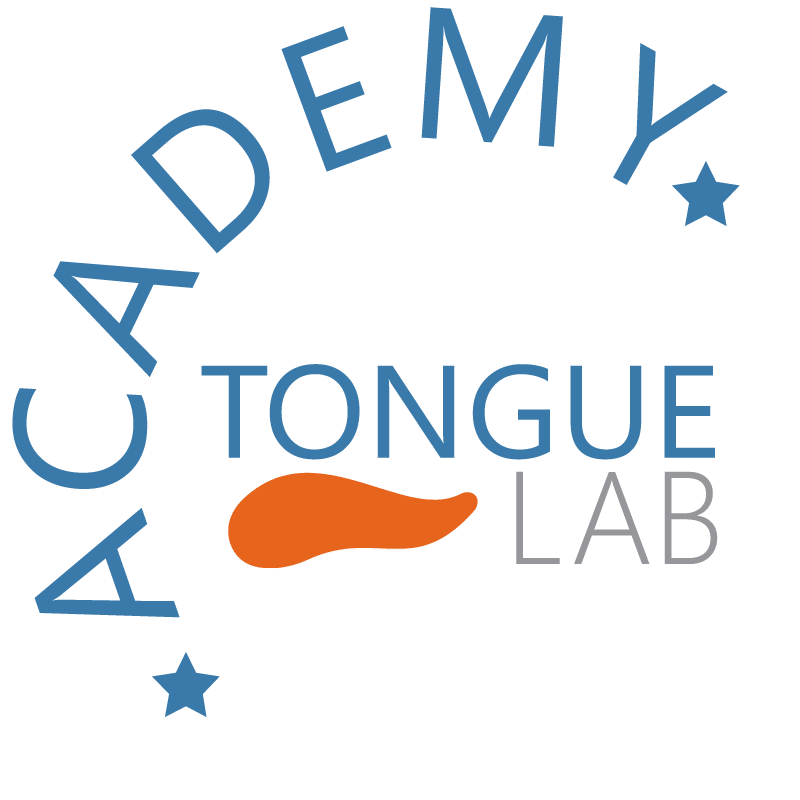 Tongue Lab Academy